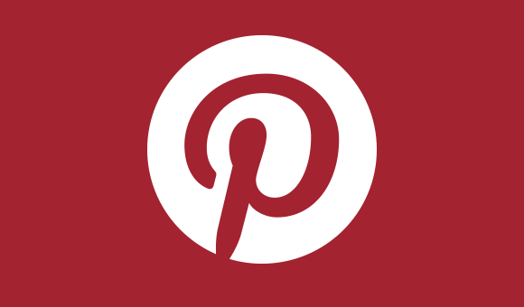 Pinterest Wordpress / Woocommerce